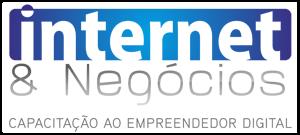 Internet e Negócios