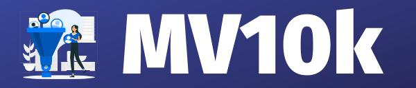 mentoria mv10k